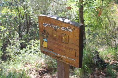 Agririfugio-Molini
