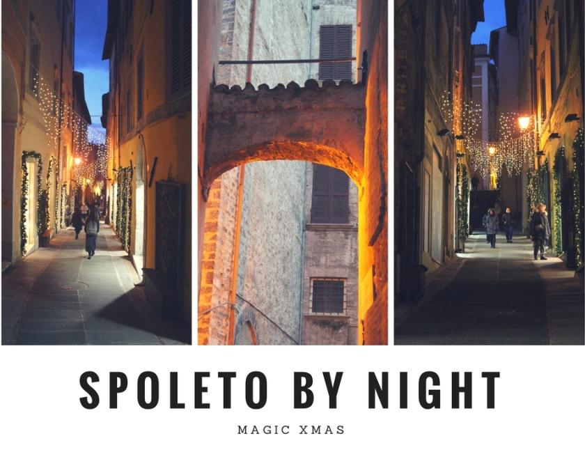 spoleto11