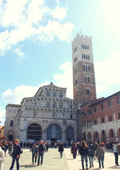 lucca10